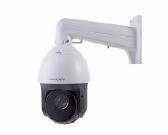 Domo PTZ Cameras
