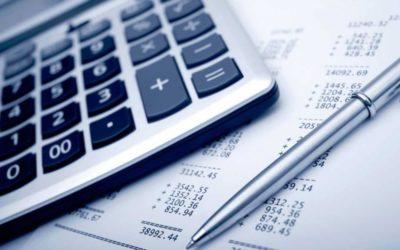 Webinar Recomendaciones de seguridad para instituciones Nacionales de Microfinanzas