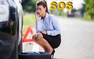 SERVIPRO SOS